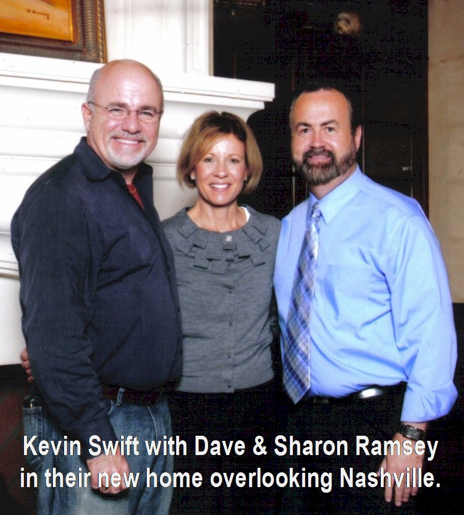 Dave_Ramsey_&_Kevin