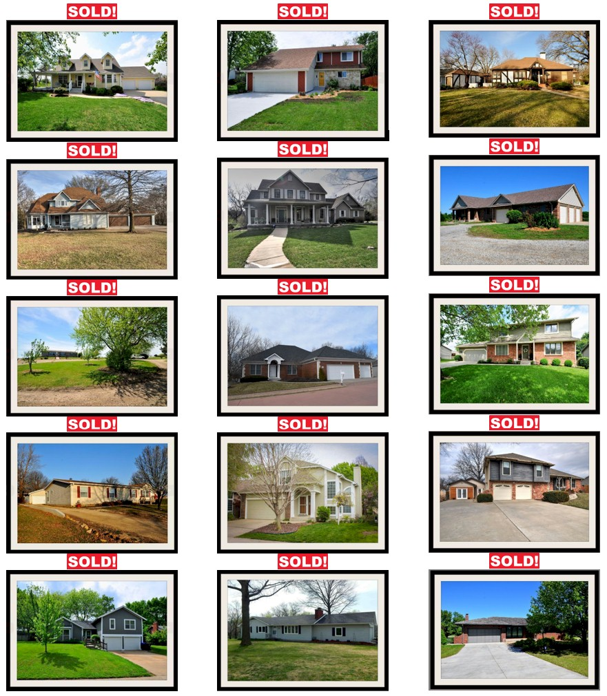 Homes_SOLD_List