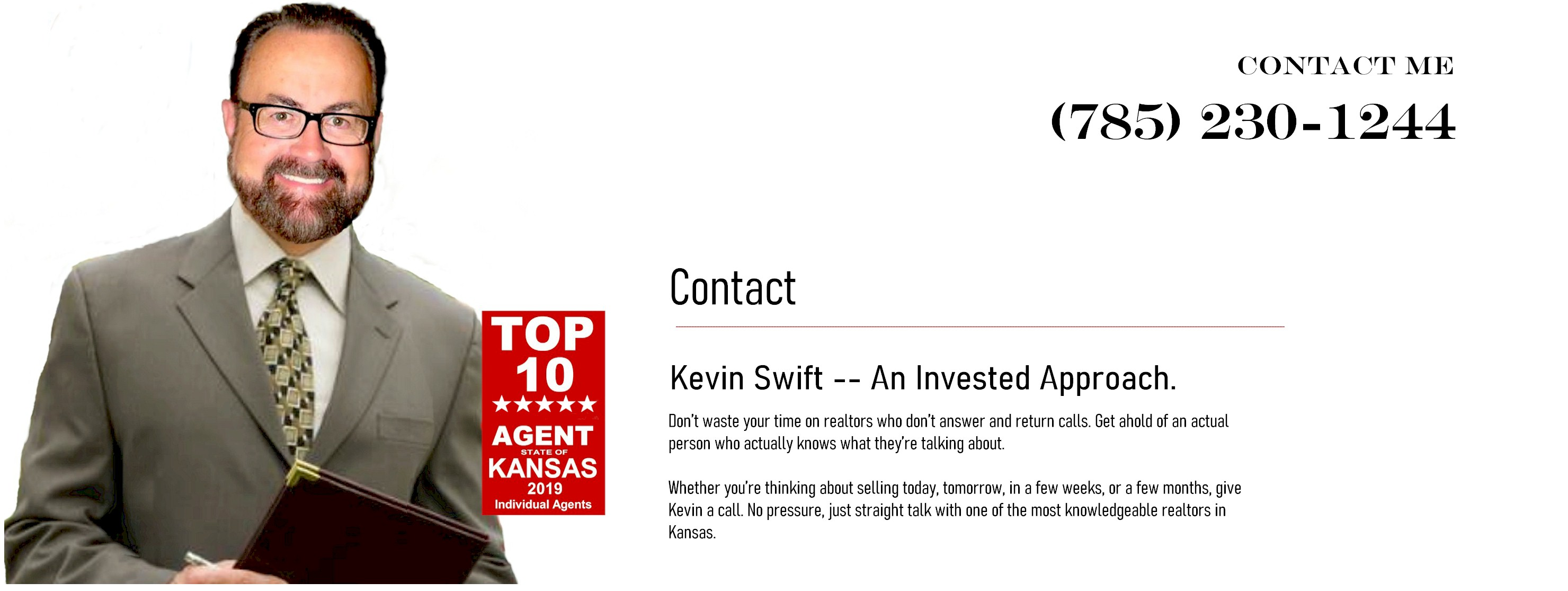 Kevin_Swift_Header_Misc_Pages_Website