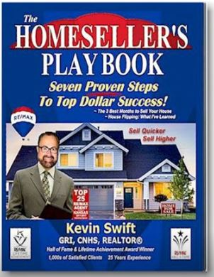 The_HomeSellers_Playbook_Cover_3D